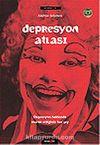 Depresyon Atlası