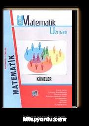 9. Sınıf Matematik Uzmanı / Kümeler