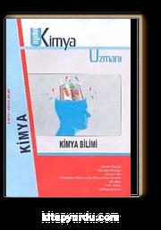 9. Sınıf Kimya Uzmanı / Kimya Bilimi