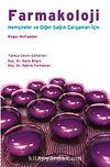 Farmakoloji & Hemşireler ve Diğer Sağlık Çalışanları İçin