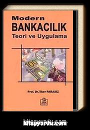 Modern Bankacılık & Teori ve Uygulama