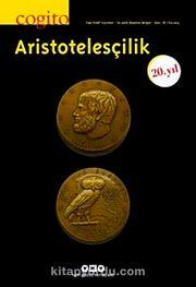 Cogito 78 Üç Aylık Düşünce Dergisi Güz 2014 Aristotelesçilik