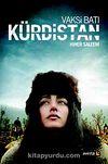 Vakşi Batı Kürdistan
