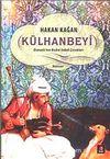 Külhanbeyi & Osmanlı'nın Bıçkın Sokak Çocukları