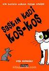 Şaşkın Kedi Koş-Koş & Bir Kedinin Gerçek Yaşam Öyküsü