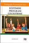 Eğitimde Program Geliştirme & Pedagojik Formasyon İçin