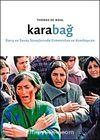 Karabağ & Barış ve Savaş Süreçlerinde Ermenistan ve Azerbaycan