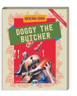 Doggy The Butcher