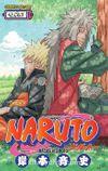 Naruto 42. Cilt
