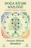 Doğa Kitabı Sözlüğü & Analojiler, Resimler, Simgeler
