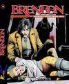 Brendon 15 - Sonbahar - Bebeklerin Kralı - Lostville - Masumların Gözyaşları