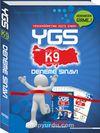 K9 YGS  9 Fasikül Deneme Sınavı
