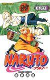 Naruto -18 / Tsunade'nin Kararı!