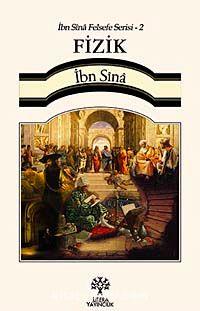 Fizik / İbn Sina Felsefe Serisi 2 - İbni Sina pdf epub