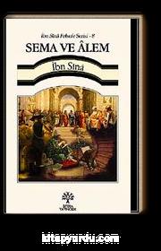 Sema ve Alem / İbn Sina Felsefe Serisi - 8