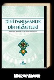 Dini Danışmanlık ve Din Hizmetleri