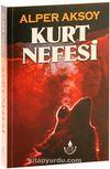 Kurt Nefesi