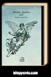 Mitoloji Ajandası 2015