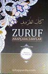 Zuruf & Arapçada Zarflar (Tercüme ve Dipnotlar)