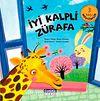 İyi Kalpli Zürafa / Mevsimler