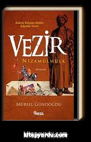 Vezir & Nizamülmülk