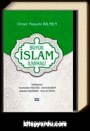 Büyük İslam İlmihali (Sadeleştiren Hüsameddin Vanlıoğlu)