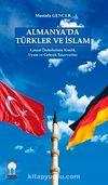 Almanya'da Türkler ve İslam