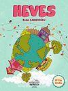 Heves