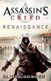 Assassin's Creed / Renaissance