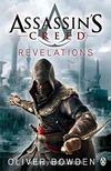 Assassin's Creed / Revelations