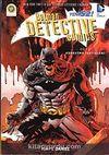 Batman - Dedektiflik Hikayeleri 2 / Korkutma Taktikleri