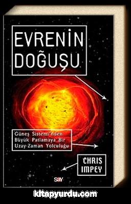 Evrenin Doğuşu