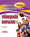 Yabancılar İçin Türkçe / Türkçenin Kapıları 2