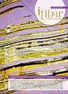 Sayı:39 Aralık 2014 İtibar Edebiyat ve Fikriyat Dergisi