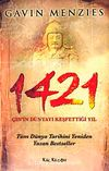 1421 & Çin'in Dünyayı Keşfettiği Yıl