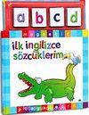 İlk İngilizce Sözcüklerim / Magnetic Play Learn
