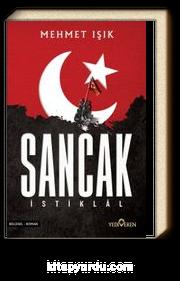 Sancak & İstiklal