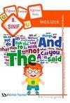 8. Sınıf İngilizce