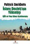 İslam Devleti'nin Yükselişi & IŞİD ve Yeni Sünni Ayaklanması