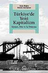 Türkiye'de Yeni Kapitalizm & Siyaset, Din ve İş Dünyası