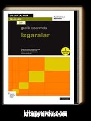 Grafik Tasarımda Izgaralar