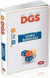 2015-2016 Dönemi DGS Cevaplı-Çözümlü Soru Bankası
