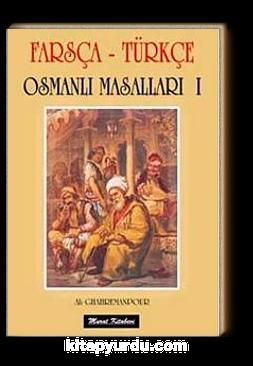 Farsça-Türkçe Osmanlı Masalları 1