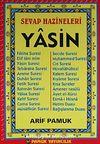 Sevap Hazineleri Yasin / Dergi Boy (Yas-086/P14)