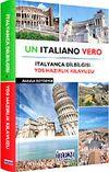 İtalyanca Dilbilgisi ve YDS Hazırlık Kılavuzu