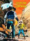 Tex 6 / Uçuruma Giden Yol - Koruma Altında