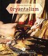 Polonya Sanatında Oryantalizm