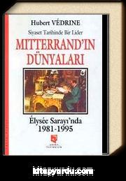 Mitterrand'ın Dünyaları