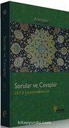 Sorular ve Cevaplar Cilt 2 / Kur'an ve Ahlak