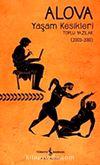 Yaşam Kesikleri (Toplu Yazılar 2003-2013)